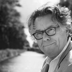 Johan Verminnen - En daarna ga ik vissen (c )Henk Van Cauwenbergh