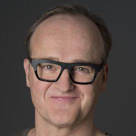 Peter Thyssen